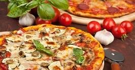spizza Singapore